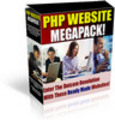 *NEW* 14 PHP WEBSITE SCRIPTS! FULL RE-SELL RIGHTS!