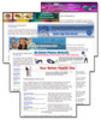 *NEW!* 20 Adsense Mini-Site Templates - Value=$37