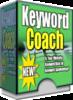 Thumbnail Keyword Coach