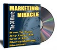 Thumbnail The 30-Minute Marketing Miracle