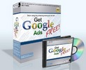 Thumbnail Get Google Ads For Free