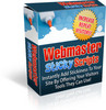 Thumbnail *NEW* Webmaster Sticky Scripts - Master Resale Rights