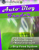 Auto Blog Feeder with master Resale Rights