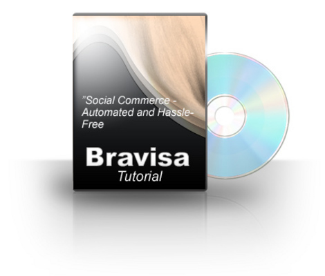Product picture 9 Social Networking Video Tutorial with Master Resale Rights
