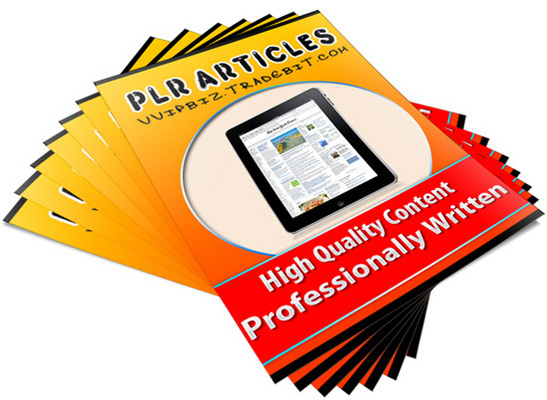 Product picture Adult Dyslexia - 25 PLR Articles Pack!
