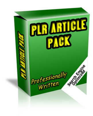Product picture *NEW* 15 Web Traffic And Search Engine PLR Articles